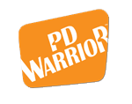 PD Warrior